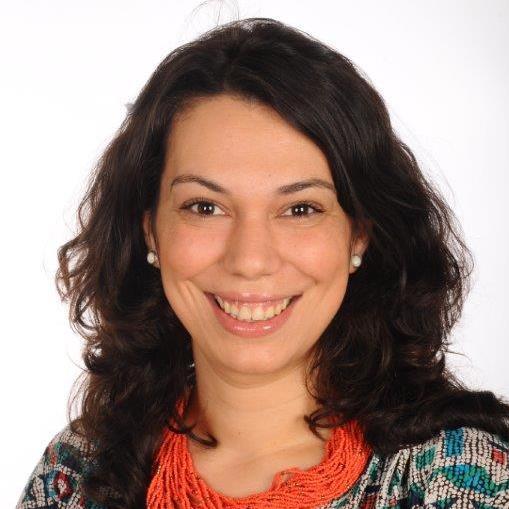 Susana Rogeiro Nina