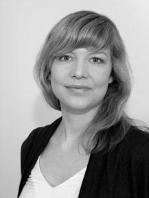 Katjana Gattermann