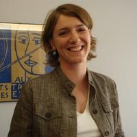 Virginie Van Ingelgom