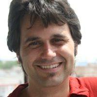 Ignacio Jurado